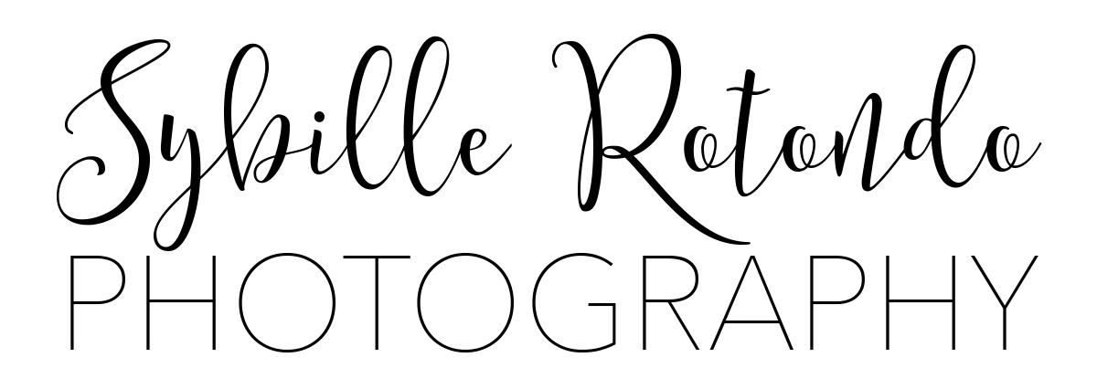 Sybille Rotondo Photography
