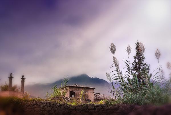 The Cottage | Sybille Rotondo Photography