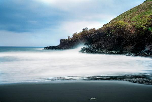 The Ocean III | Sybille Rotondo Photography